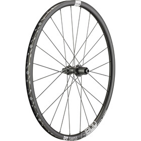 "DT Swiss G 1800 Spline Rear Wheel 27.5"" Disc Centerlock black"